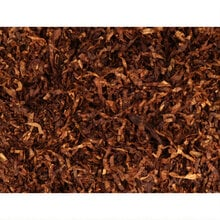 Century R&M Blend (Formerly Rum & Maple) American Pipe Tobacco