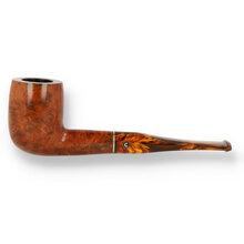 Comoys of London Tawny Saddle Briar Pipe 4056 / 83377