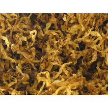 **DISCONTINUED** Kendal Gold Aniseed Shag Smoking Tobacco