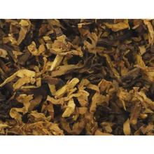 **DISCONTINUED** Kendal Mixed (Medium) Coconut Shag Smoking Tobacco