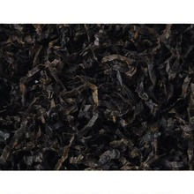 **DISCONTINUED** Gawith Hoggarth Perique (Loose Blending Pipe Tobacco)