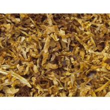 **DISCONTINUED** Kendal No.1 Gold Coarse Cut Straight Virginia (Blending Tobacco)