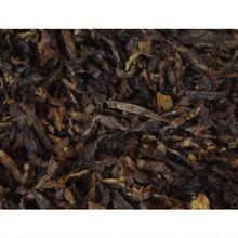 Kendal DVC Dark Virginia Cavendish (Blending Tobacco)