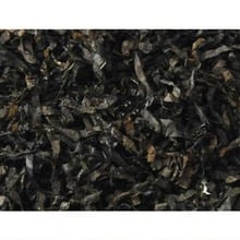 Gawith Hoggarths Kendal Black Cavendish (Blending Pipe Tobacco)