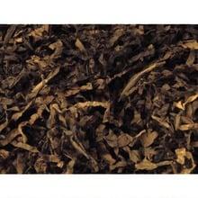 **DISCONTINUED** Gawith Hoggarths Kendal Brown Cavendish (Blending Pipe Tobacco)
