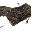 Gawith hoggarths kendal bobs choc chocolate flake pipe tobacco