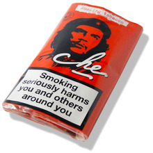 **DISCONTINUED** Che Shag Smoking Tobacco (25g Pouch)