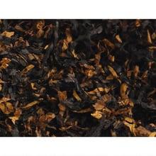 Gawith Hoggarths American BC Blend (American Black Cherry) Pipe Tobacco