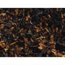 Gawith hoggarth kendal american black cherry pipe tobacco copy