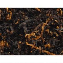 Gawith Hoggarths Caribbean C Blend (American Caribbean Coconut) Pipe Tobacco