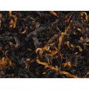 Gawith hoggarth kendal american caribbean coconut pipe tobacco copy