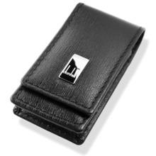 Dunhill Rollagas/Unique Sidecar Leather lighter case LA9130