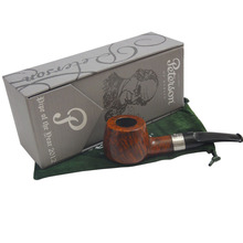 **SOLD OUT** Peterson Pipe of the year 2012 (Limited Edition, Premium Pipe)