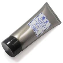 D R Harris Luxury Lather Windsor Shaving Cream tube 75g