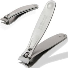 Dovo Solingen German Steel Deluxe Nail Clippers (Large)