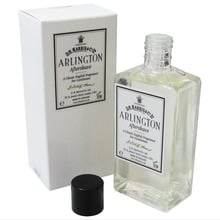 D R Harris Arlington Aftershave 100ml Bottle