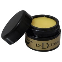 Dr Dittmar Moustache Wax