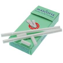 Mascotte ORIGINAL 5.3mm Extra Slim Cigarette Filter Sticks