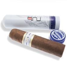 Nub Cameroon 460 Tubos (Single Tubed Cigar)