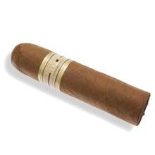Nub Connecticut 460 (Single Loose Cigar)