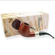 **DISCONTINUED** Peterson Pipe of the year 2013 (Limited Edition, Premium Pipe)
