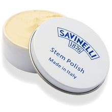 Savinelli Pipe Stem Mouthpiece Polish Restorer