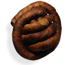Kendal S Type Roll Twist BCH (Black Cherry Irish) (Twist Tobacco)