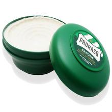 Proraso Luxury Shaving Lather Cream 150ml