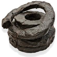 Kendal Black Irish XXX Extra Thick Twist / Rope Tobacco
