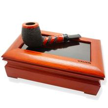 **DISCONTINUED** Vauen Firenze 562 Premium Briar Smoking Pipe