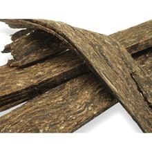 Gawith Hoggarths Kendal Grasmere Flake Loose Pipe Tobacco