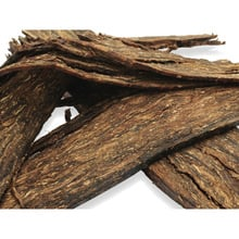 Gawith Hoggarths Kendal Jamaican Flake (Dark Rum Flake) Loose Pipe Tobacco