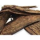 Gawith and hoggarths kendal rum flake pipe tobacco