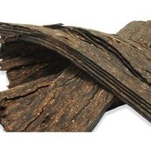 **DISCONTINUED** Gawith Hoggarths Dark A Blend Flake (Dark Flake Aromatic) Pipe Tobacco