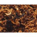 Exmoor hunt kendal gawith hoggarth lake district premium tobacco