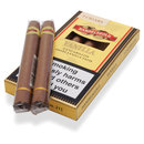 Arnold andre handelsgold vanilla flavoured cigarillos german cigars pack of 5