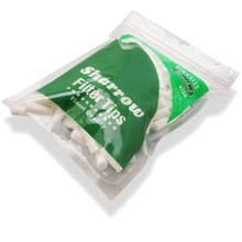 Wilsons of Sharrow King Size Menthol Filter Tips (7.13mm)