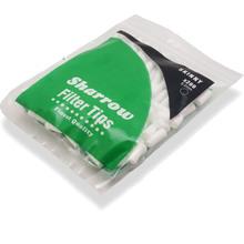 Wilsons of Sharrow Skinny Cigarette Filter Tips (6mm)