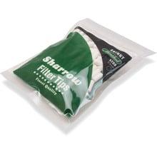 Wilsons of Sharrow Skinny Menthol Filter Tips 200's (6mm)