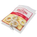 Falcon dry rings absorbent smoking pipe filters