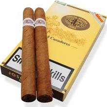 Jose L Piedra Cazadores (Pack of 5 Cuban Cigars)