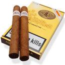 Jose l piedra medium filler cheap budget mild cuban cigars conservas