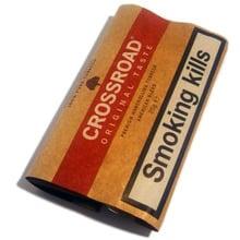 Crossroads Original Hand Rolling Tobacco