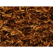 Exclusiv SC (Formerly Sherry & Cherry Loose Pipe Tobacco