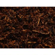 Gawith Hoggarths Rich Dark Spring Dew (Rich Dark Honeydew) Loose Pipe Tobacco