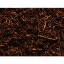 Gawith hoggarth kendal rich dark honeydew pipe tobacco loose ready rubbed