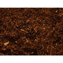 ***DISCONTINUED*** Wessex Dark Loose French Style Hand Rolling Tobacco (Gauloises Substitute)