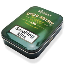 **SOLD OUT** Peterson Special Reserve 2015 150th Anniversary Limited Edition Pipe Tobacco (100g Tin)