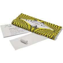**DISCONTINUED** Highland King Size Cigarette Papers