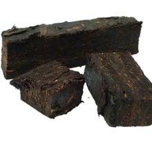 Gawith and Hoggarths Kendal Dark Plug Pipe Tobacco (Unscented)